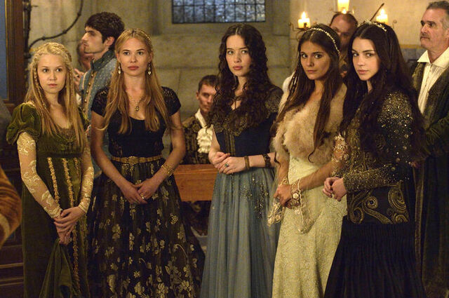 File:Mary-ladies-in-waiting-dresses-reign-w724.jpg