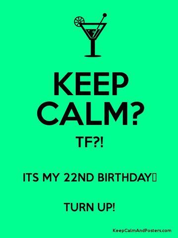 File:22nd Birthday.jpg