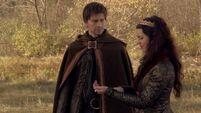 Normal Reign S01E10 Sacrifice 1080p kissthemgoodbye net 2403