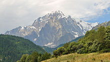 File:220px-Mont Blanc from Aosta Valley.JPG