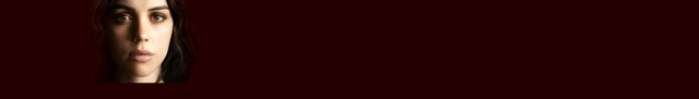 File:S3headermaroon.png