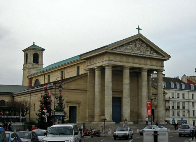 File:The Church of Saint-Germain 120401.jpg
