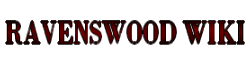 File:Affiliatesrosewood.png