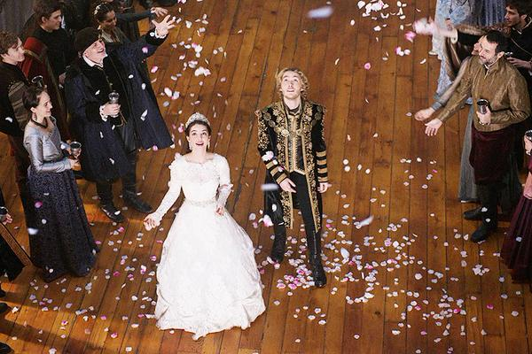 File:Frary wedding 1.jpg