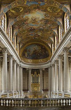 File:250px-Versailles Chapel - July 2006 edit.jpg