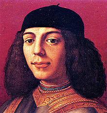 File:Piero de Medici1.jpg