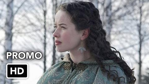 """Reign 2x17 Promo """"Tempting Fate"""" (HD)"""