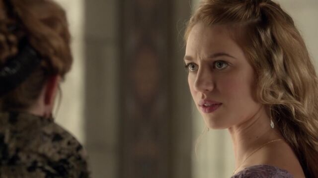 File:Normal Reign S01E07 Left Behind 1080p KISSTHEMGOODBYE 0108.jpg