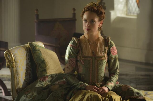File:Elizabeth's chambers.jpg