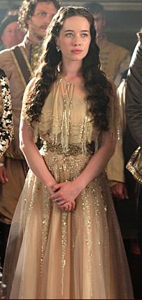 File:Lola's Style - Coronation 2.png