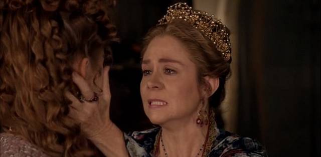File:Reign-Recap-and-Review-Season-2-Episode-8-Terror-of-the-Faithful.png
