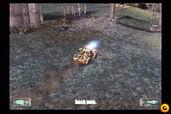 Reign screen003 (1)