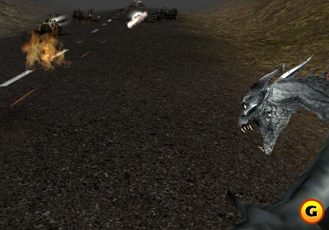 File:Reignoffire screen020.jpg