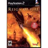 20245760-260x260-0-0 Reign+of+Fire
