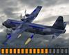 Boss AC-130 Level 2