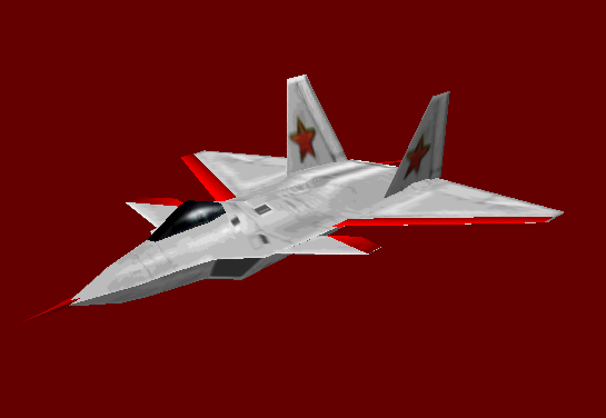 File:Chinese J-20 Fighter.png