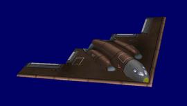 American Screaming Eagle Bomber