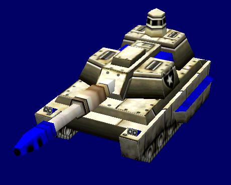 File:USA Paladin Tank.png