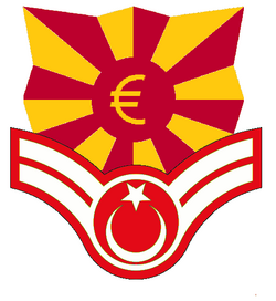 Eurasian Commonwealth Security