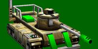 Marauder (Tank)