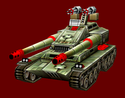 File:Chinese Overlord Gatling Cannon.png