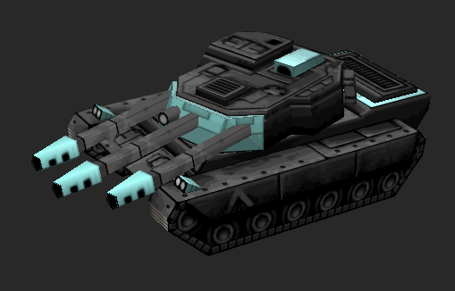 File:Company Leopard Prototype.png