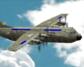 American C-130 Icon.png