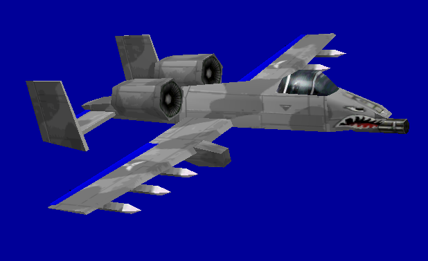 File:USA A-10 Thunderbolt Snow.png