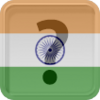 MEA India Placeholder