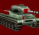 Hammer (WWII)