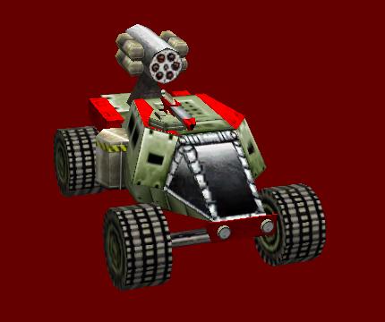 File:China Ratfink Rocket Buggy.PNG