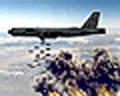 American Carpet Bomb 1.png