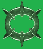GLRF Emblem