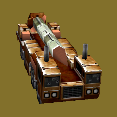 File:Russian SCUD Launcher.png