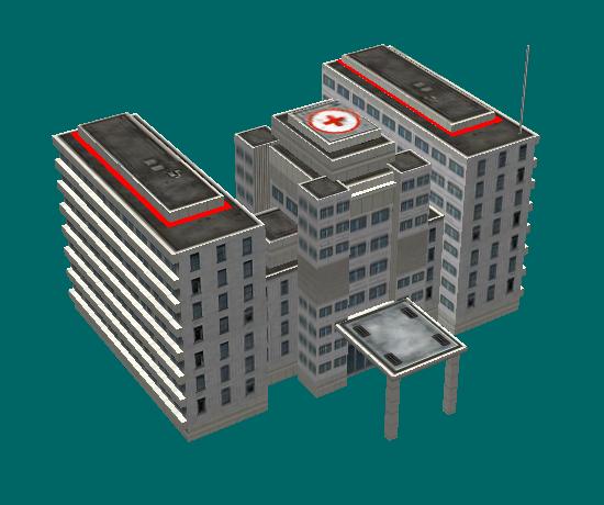 File:Civilian Hospital.png