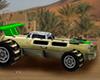 GLRF Speeder Icon