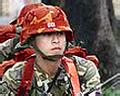 China Mortar Guard Icon.png