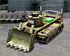 GLRF Deployer Minelayer Icon