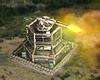 Civilian Artillery Platform Icon