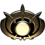GLA Logo