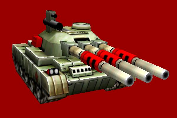 File:China Battlemaster Tank Triple.png