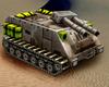 Cartel Gladiator APC Icon