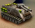 Cartel Gladiator APC Icon.png