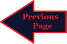 PrevPageArrow