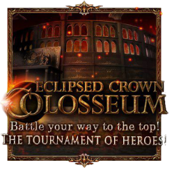 Eclipsed Crown Colosseum 1.small
