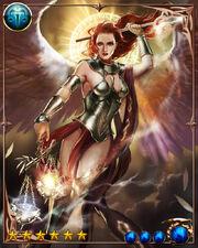 Archangel of Judgement 4