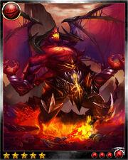 Nergal3