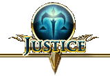 Button.justice