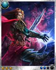 Gawain 1plus