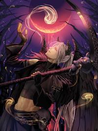 Grim Reaper 1 art
